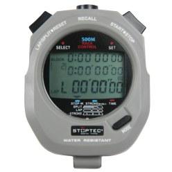 Chronomètre « Stoptec 496 »