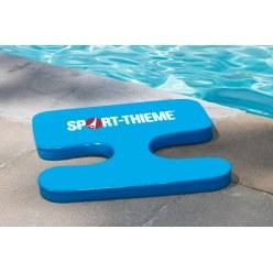 Planche thérapeutique Sport-Thieme Hydro-Tone
