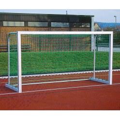 Sport-Thieme® Street-Soccer-Fußballtor, freistehend