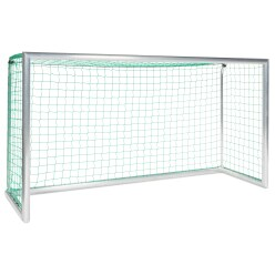 Sport-Thieme® Street-Soccer-Fussballtor