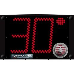 """Stramatel 30 Sekunden Anlage """"SCX30"""""""