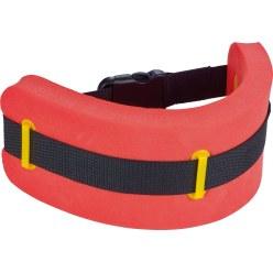 """Beco Schwimmgürtel """"Monobelt"""" Grösse S: Kleinkinder 15-18 kg"""