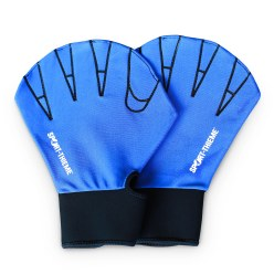 Gants d'aqua-gym Sport-Thieme®