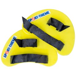 Sport-Thieme® Finger Paddles Junior