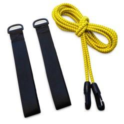 Corde de traction spéciale Aqua Sport-Thieme®