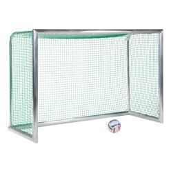 "Sport-Thieme® Sport-Thieme® Mini-Trainingstor ""Professional Kompakt"", Alu-Naturblank"
