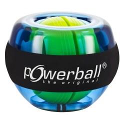 Dispositif d'entraînement de la main Powerball