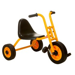 Tricycle Rabo Tricycles « Tricart 2000 »