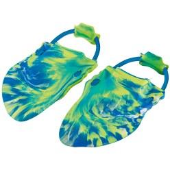 Aqua Sphere® Michael Phelps Swim Method Alpha Fin
