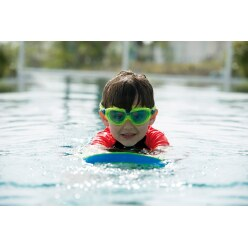 Aqua Sphere® Michael Phelps Swim Method Kickboard