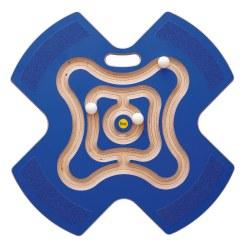 Équilabyrinthe Erzi® « Étoile »