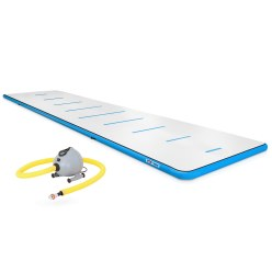 Sport-Thieme® AirFloor by AirTrack Factory