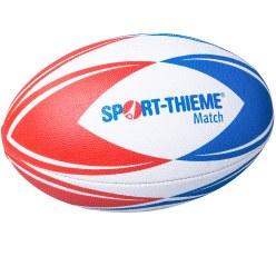 """Sport-Thieme® Rugbyball """"Match"""""""