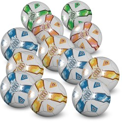Lot de ballons de futsal Sport-Thieme® Junior