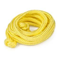 Corde de gymnastique Sport-Thieme® avec partie centrale renforcée