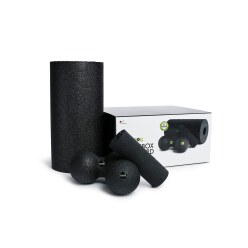 Kits Blackroll® Blackbox