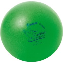 Ballon Colibri Supersoft Mini Togu