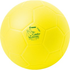 Togu Colibri Supersoft Fussball