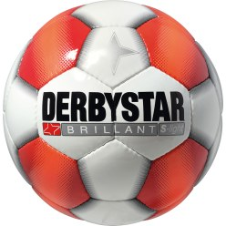 "Ballon de foot Derbystar® ""Brillant Light"""