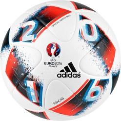 "Adidas® Fussball ""UEFA EURO 2016™ Fracas"""
