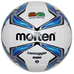 "Molten Fussball ""Vantaggio"""