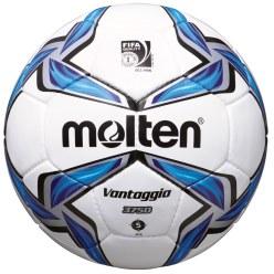 """Molten® Fussball """"Vantaggio F5V3750"""""""