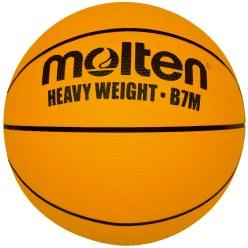 Molten® Basketball Gewichtsball