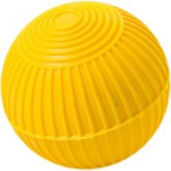 Balle de lancer Togu® 400 g