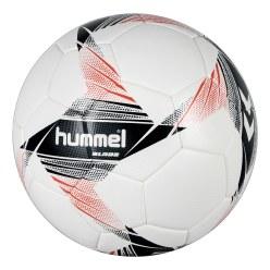 "Hummel® Fussball ""Blade"""