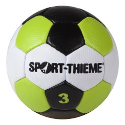 Ballon de handball Sport-Thieme® Sport Fairtrade®