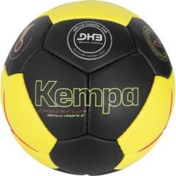 "Kempa® Handball ""Spectrum Match Profile DHB"""