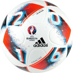 "Adidas® Fussball ""UEFA EURO 2016™ Top Replique Fracas"""
