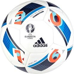 """Adidas® Fussball """"UEFA EURO 2016 Competition Beau Jeu"""""""