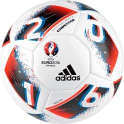 "Adidas® Fussball ""UEFA EURO 2016™ Competition Fracas"""