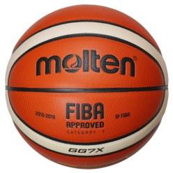 Ballon de basket Molten® « GG7X »