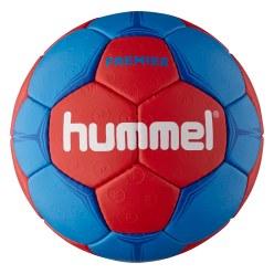 """Hummel® Handball """"Premier"""""""