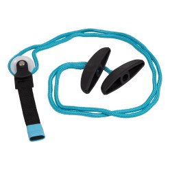 Sport-Thieme® Schulter- & Rückentrainer