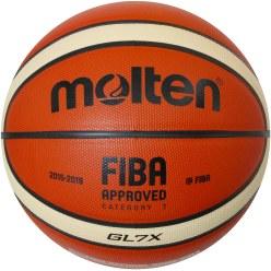 Ballon de basket Molten® « GL7X »
