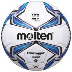 """Molten® Fussball """"Vantaggio"""" F5V5000"""