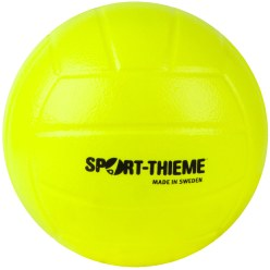 Ballon Skin Sport-Thieme® « Volleyball »