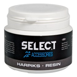 Select® Handball-Harz