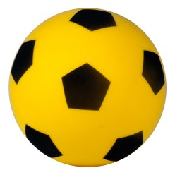 Sport-Thieme® Weichschaum-Fussball