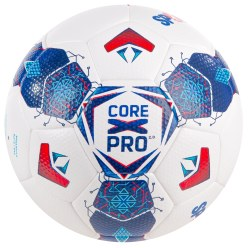 Ballon de foot Sport-Thieme® «Core X Pro»