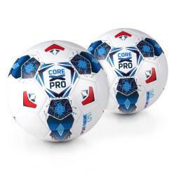 Sport-Thieme Fussball