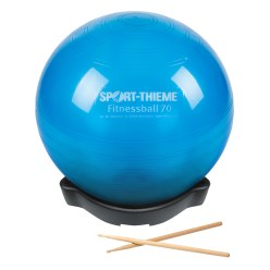 Kit Sport-Thieme Drum