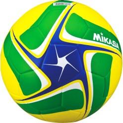 Mikasa® Fuss- und Footvolleyball
