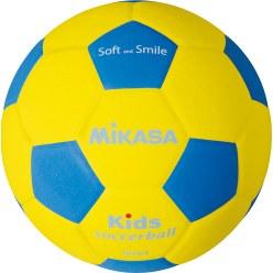 "Mikasa Soccerball ""SF4 Kids"""