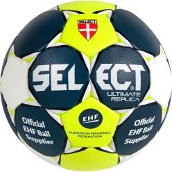 "Select® Handball ""Ultimate Replica"""
