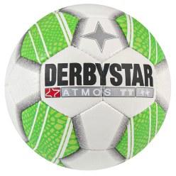"""Derbystar® Fussball """"Atmos TT"""""""