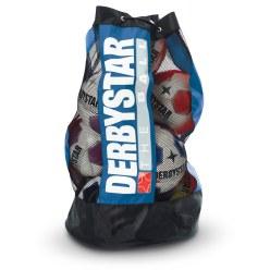 Derbystar® Ballsack